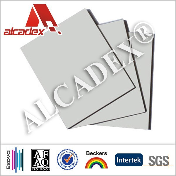 innovative building materials,wall paneling,acp,metallic color