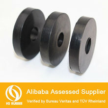 re:cheap price rubber waterproof gasket 100% manufacturer