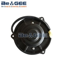 Blower Motor Auto Air Conditioning Parts JAC Tojoy AC Blower Motor