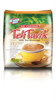 Instant Teh Tarik (No Added Sugar)