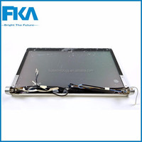 "Genuine Studio XPS 16 (1640 1645 1647) 16"" FHD (1920 x 1080) Complete LCD Screen Panel Assembly 0KVWN"