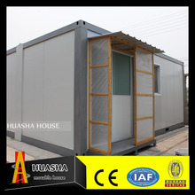 Low-cost Container Housing for Sale