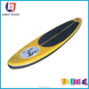 Durable material yoga sup for sport and fun inflatable boat