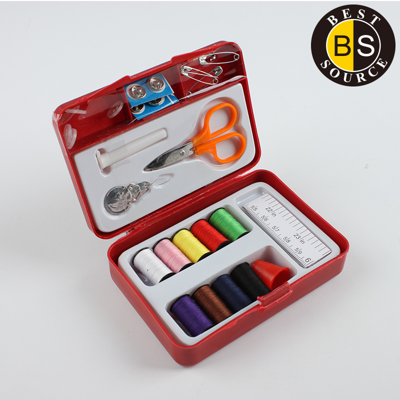 Custom Made Adult Cheap Mini Professional Sewing Kit B1502040-5