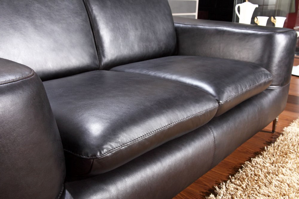 Foshan usine de meubles et canap s salon caliaitalia au for Canape jakarta
