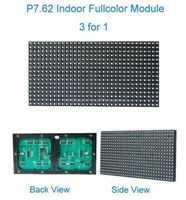 indoor led mesh and p2,p3,p4,p5,p6,p7.62,p8,p10. display for ball room and bar