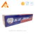 Food packing aluminium foil Catering aluminum foil