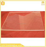 glass shelves glass table tops table top glass