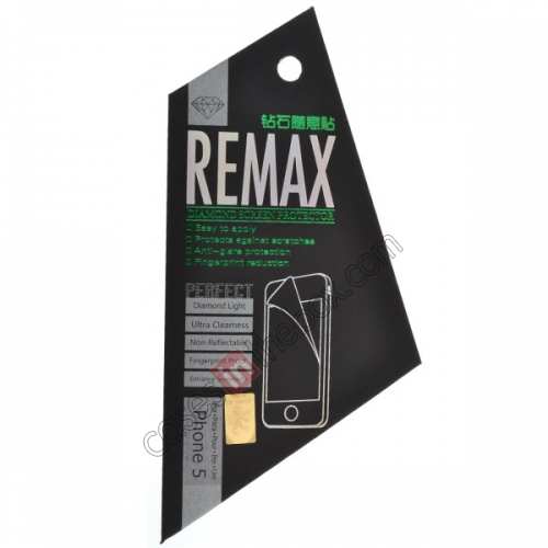 Remax Screen Protectors