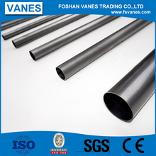 Good quality 0.75 inch-4 inch round plating steel tube