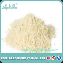 Top Quality instant Apricot kernel drink Powder for beverage with Halal