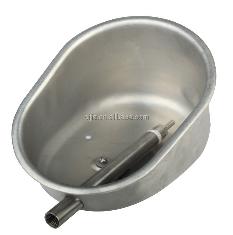 High quality big size drinking bowl for sow