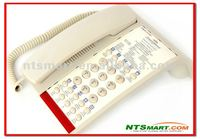 Best-Selling Basic Telephone