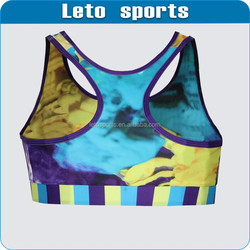 wholesale fitness clothing custom fitness wear