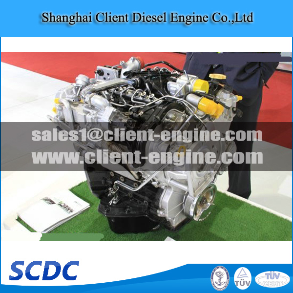 Diesel engine of Cummins,Deutz,Iveco,Chaochai,Pielstick ...