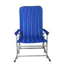 hot selling camping rocking chair