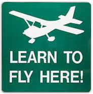 Pilot License training in Canada or UAE