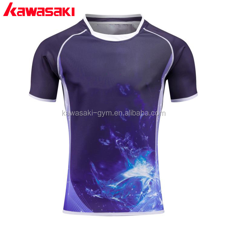 custom retro rugby league shirts sublimation design rugby jersey cool rugby jerseys