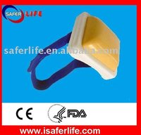 Top quality Medical Doctor injection pad injection practice pad intramuscle injection pad