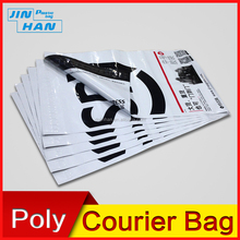 direct buy china durable webshop plastic mailing bag