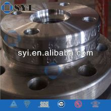 Flow Meter Flange of SYI Group