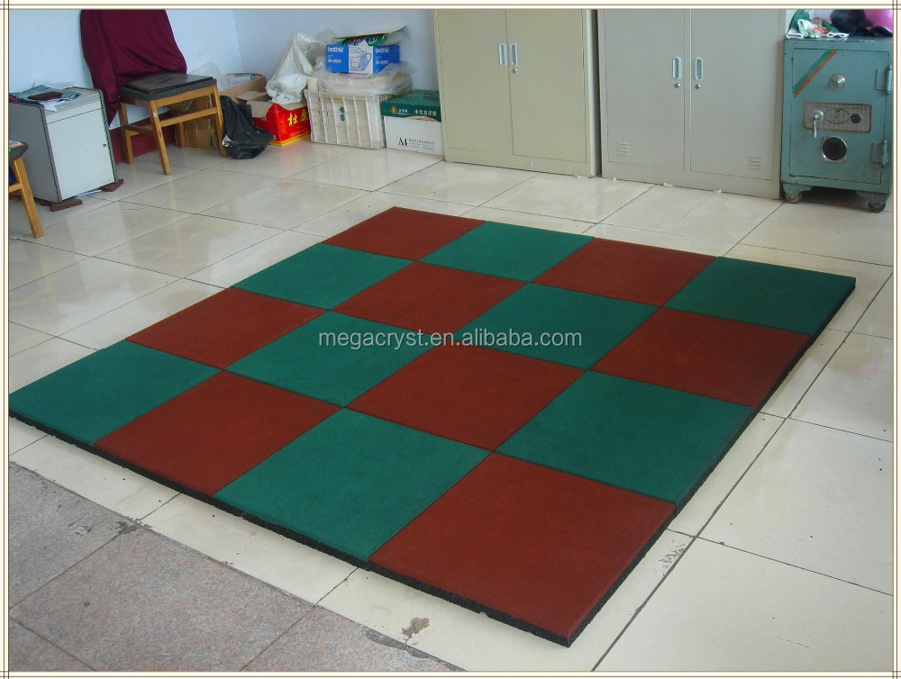 rubber sheets rubber floor mat price rubber products with factory price