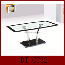 CT-32 Cheap Modern CoffeeTable For Sale