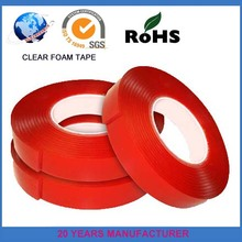 3M VHB Double-sided Adhesive Foam Tape Die Cut