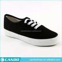 factory wholesale stock shoe women ladies fashion sneakers 2013