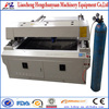 Stainless Steel/ Iron/acrylic/plywood metal laser cutting machine price eastern