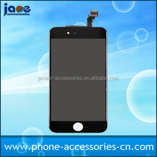 lcd assembly for iphone 6