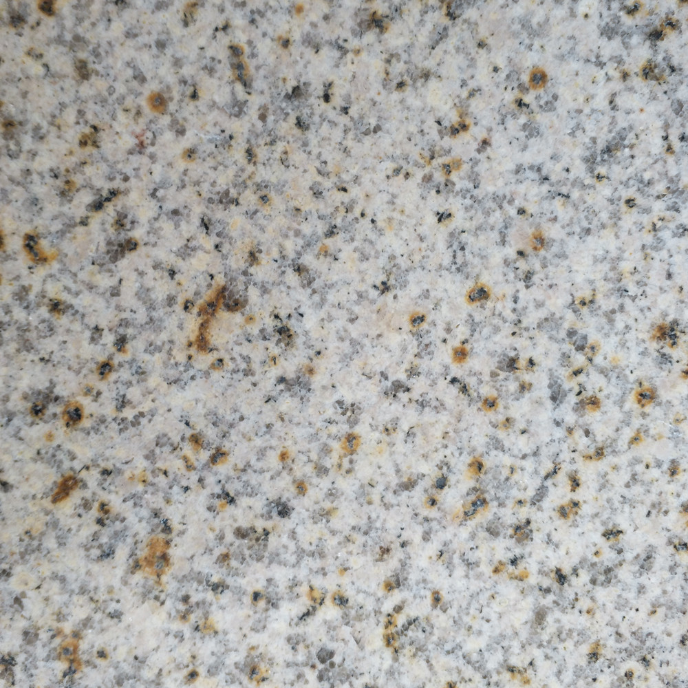 Cheap price natural stone polished surface granite countertops