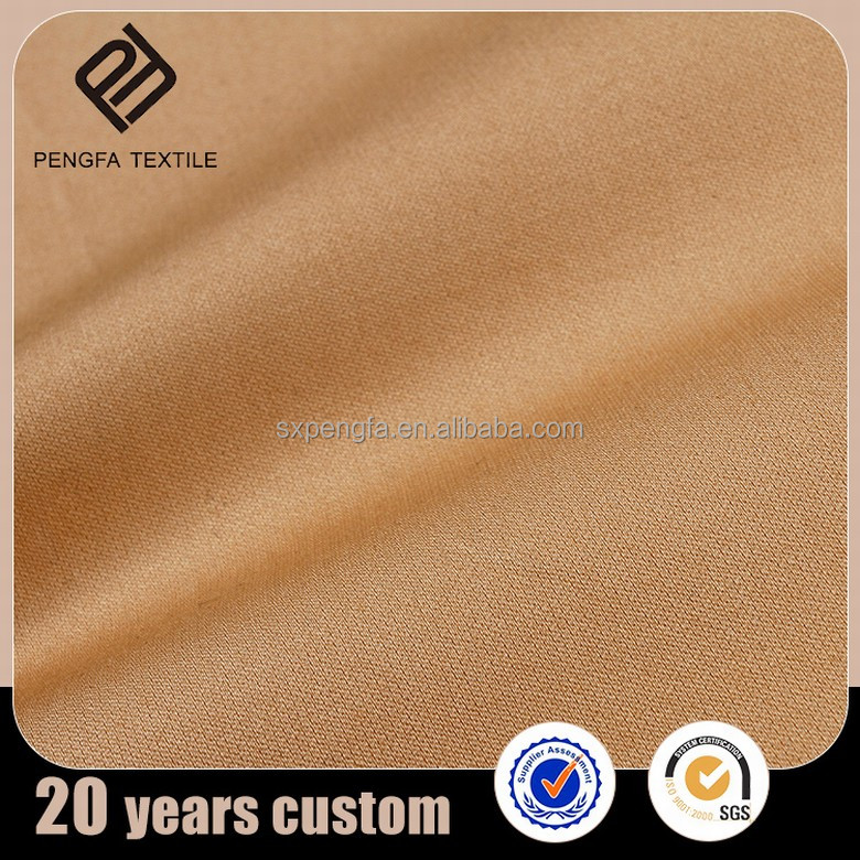 china supplier cheap price Soft wide width 100 cotton stocklot fabric