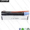 LIGHTER NPG28 C EXV14 GPR18 TONER