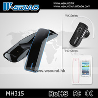 small retro handset for cell phone MH315