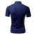 athletic apparel manufacturers cycling men t shirts custom printing sports wear polyester t shirts cheap china imports