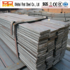 /product-detail/lead-time-hot-rolled-spring-steel-flat-bar-60095674417.html