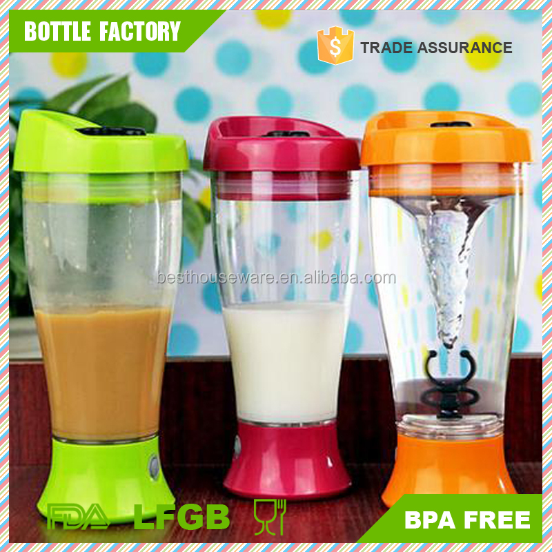 custom mixing bottle ,battery operated blender cup ,electric stirring shaker bottle