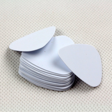 0.46 Thickness Chinese Gold Suppliers tortex guitar picks