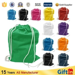 2015 Promotional wholesale cheap backpack laptop