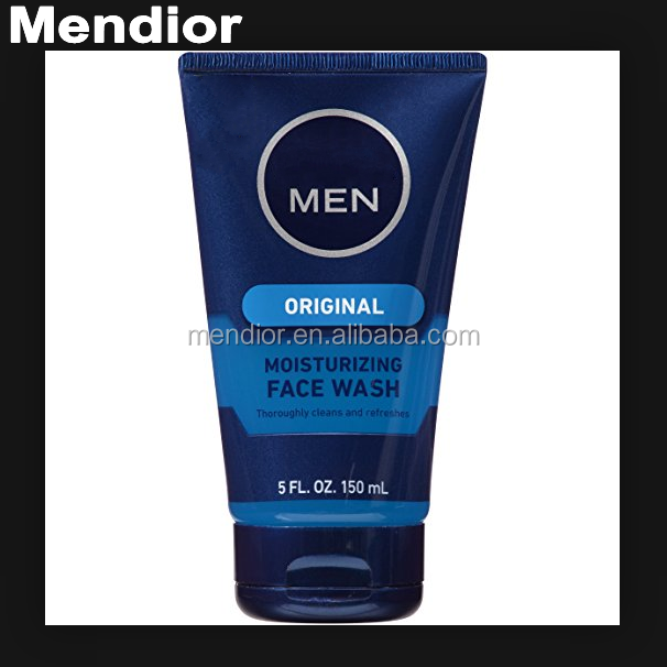 Mendior best face wash for men best face cleanser for sensitive dry acne skin