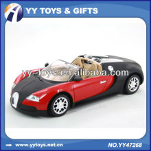 1:14 Bugatti Veyron Model Radio Control RC car