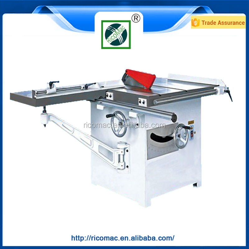 2015 High Quality Precision Table Saw Buy Precision Table Saw Woodworking Machinery Panel Saw