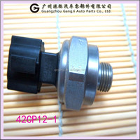 Spare Car Parts 42CP12-1 Oil Pressure Sender
