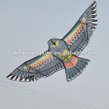 chinese traditional kites eagle kite hawk kite
