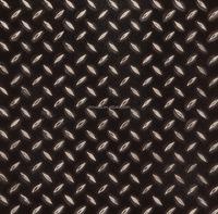 water proof vinyl plank flooring, registered vinyl flooring tile