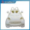 CNC ABS Plastic Toy Prototype Manufacturers