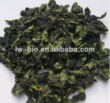 100%pure natural Instant Oolong tea extract powder