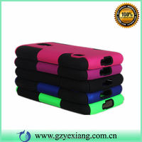 Wholesale Hard Back Case Cover For LG Optimus L7 II Dual P715