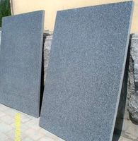 China wholesale paving stone ,outside paving stones,curved paving stones